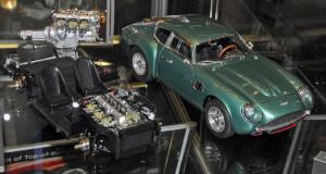 18CMC-Aston Martin DB4 Zagato_onderdelen 2