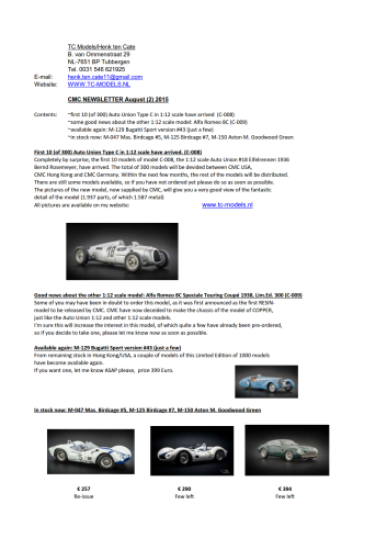 Newsletter int. 0815 (2)_1