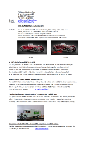 Newsletter int. 0915-1_1