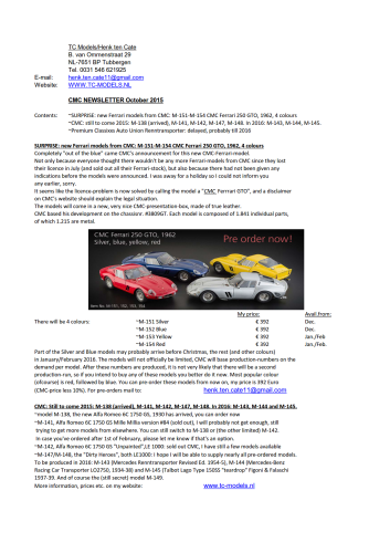 Newsletter int. 1015_1