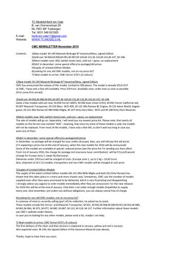 Newsletter int. 1115_1