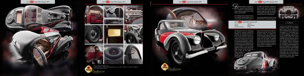 Bugatti-Atalante-Prospekt-3_1 (Large)